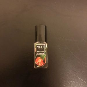 Nest Paradise fragrance